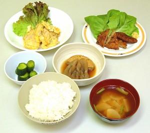 gasyuku-chu61