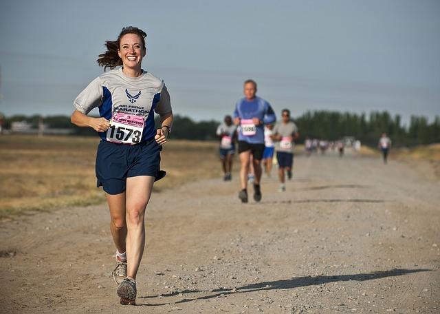 runner-888016